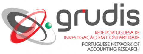 XV Grudis Conference Accounting Research, 22-23 January at ISEG