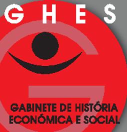 logo_ghes