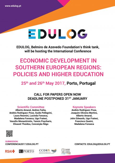 """25-26 MAY 2017 