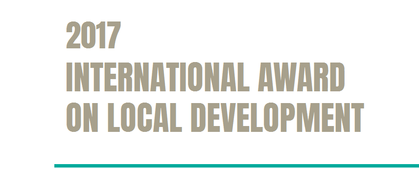 banner_award-local-development