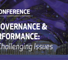 """26 OUT 2017 