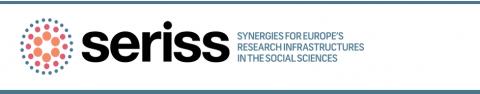 24-25 ABR 2017 | 2ª Curso de formação do SERISS sobre Amostragem, Ponderação e Estimativa na Metodologia de Recolha Empírica