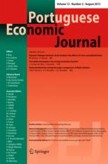 capa_portuguese-economic-journal