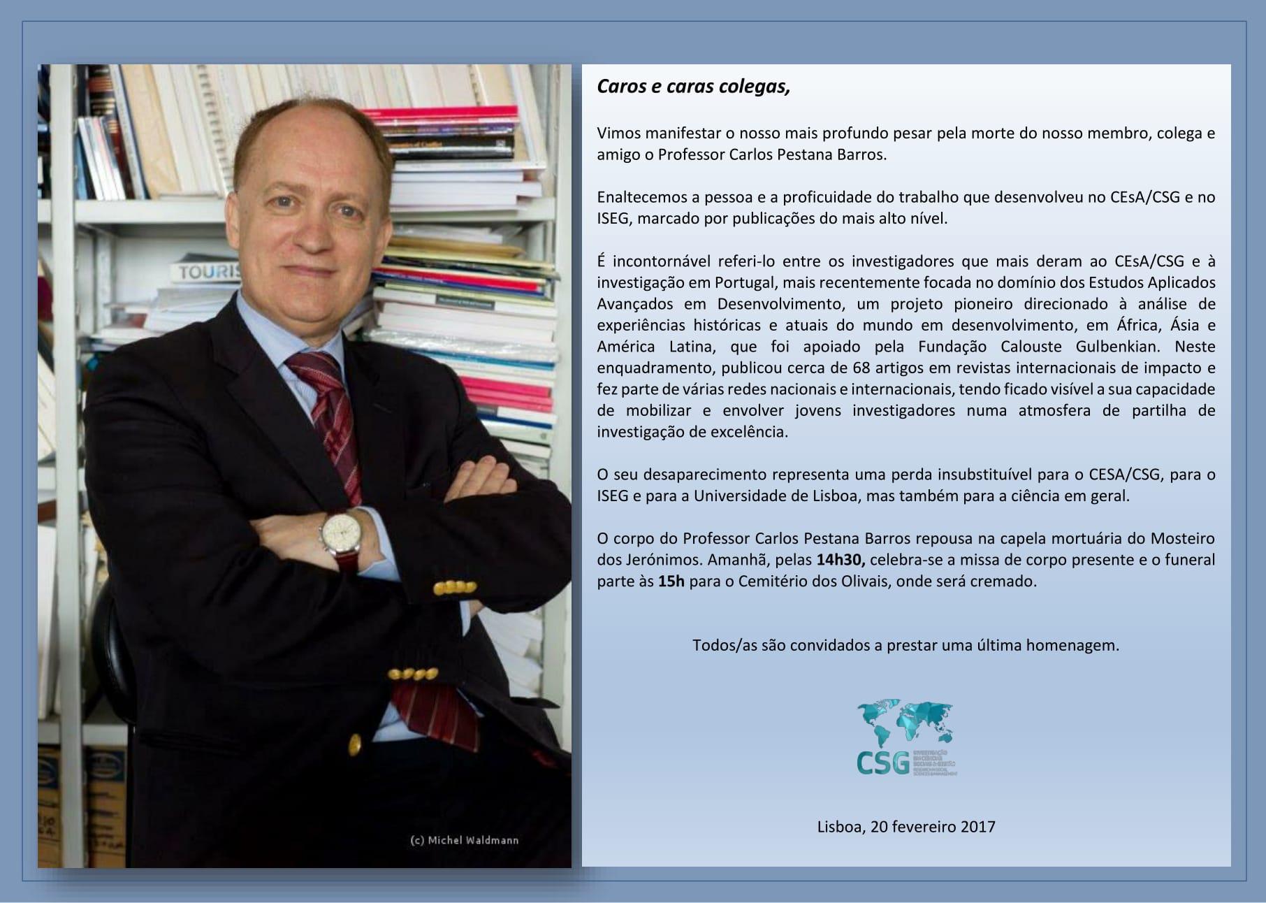 mensagem-de-condolencias_csg-1