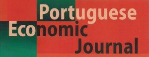 "7-9 July 2017 | 11th Annual Meeting of the ""Portuguese Economic Journal"" – Call for papers (extended deadline)"