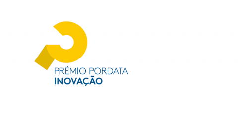 3rd Edition PORDATA Innovation Award – Call for participation