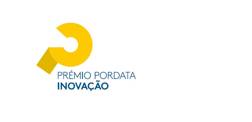 banner_inovacao-pordata