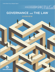 capa_governance-and-law
