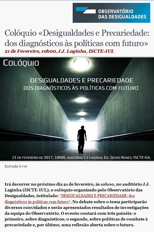 cartaz_desigualdades
