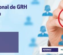 17 NOV 2017   Conferência Internacional de GRH em Língua Portuguesa – Prorrogado prazo de submissão de propostas