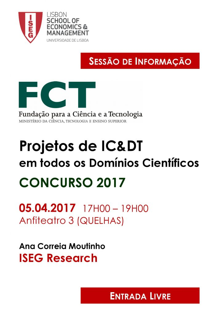 cartaz_iseg-research-fct