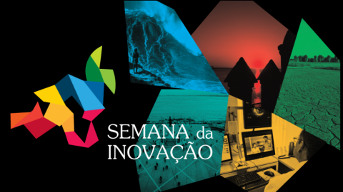 3-9 MAY 2017 | 3rd Innovation Week: Conferences of the Interdisciplinary Thematic Networks of ULisboa – Open call