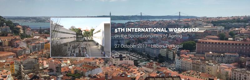 banner_5th-international-workshop