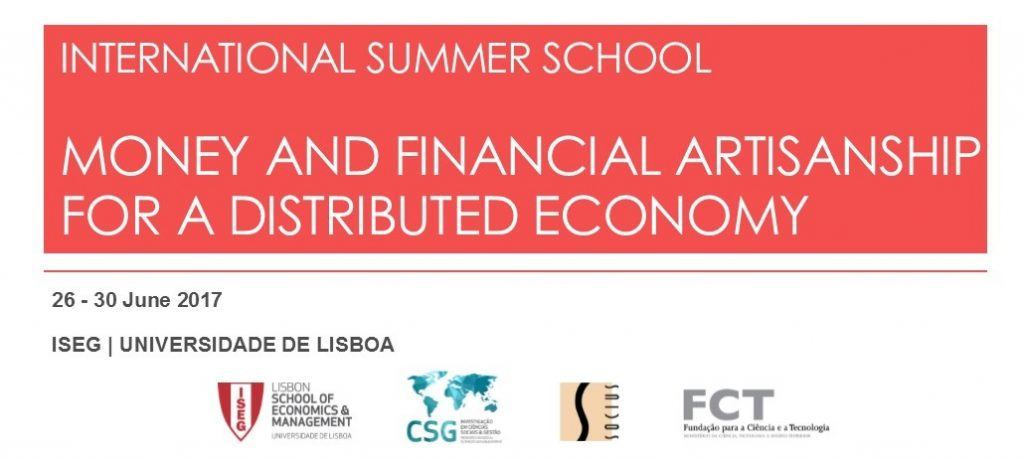 banner_summer_school_money-and-financial-artisanship