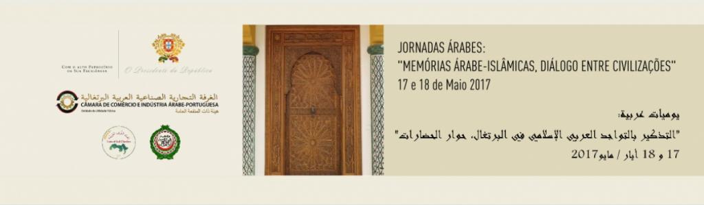banner_jornadas-arabes