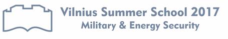 banner_vilunus-summer-school