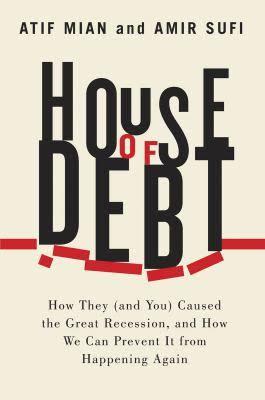 capa_livro_debt