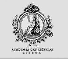 2ª Edição do Prémio Alberto Sampaio – Chamada para participação