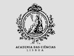 logo_academia-ciencias