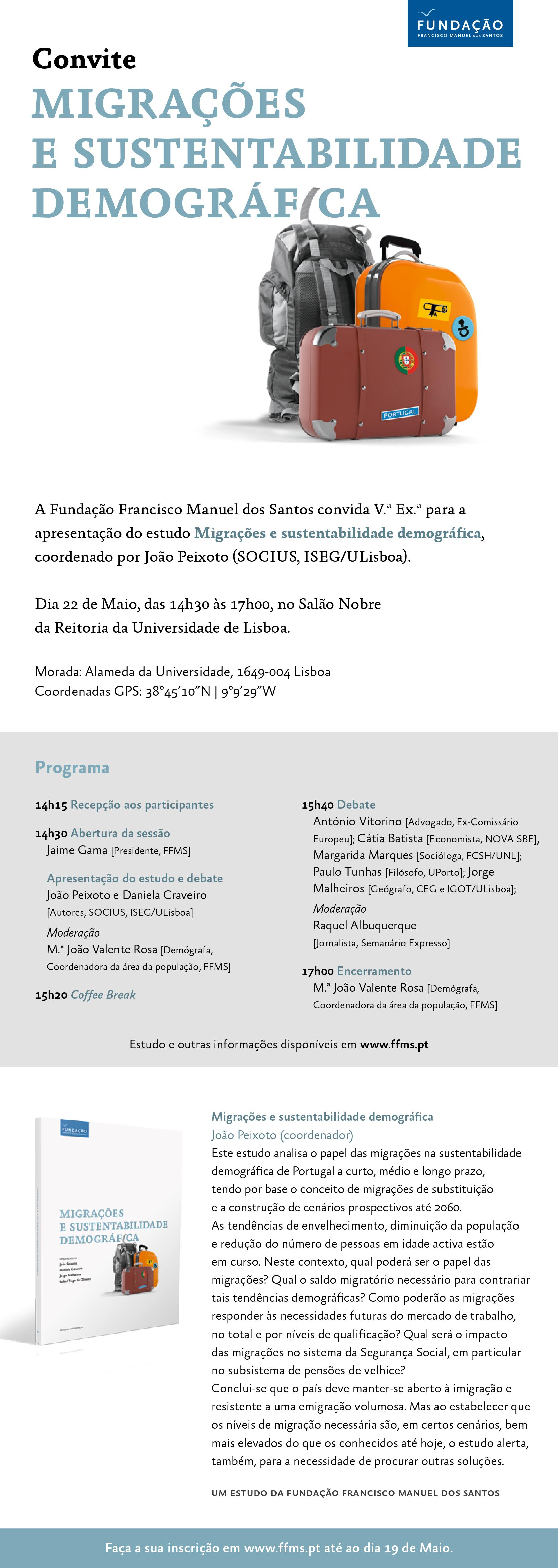 convite-apresentacao-estudo-migracoes-e-sustentabilidade-demografica