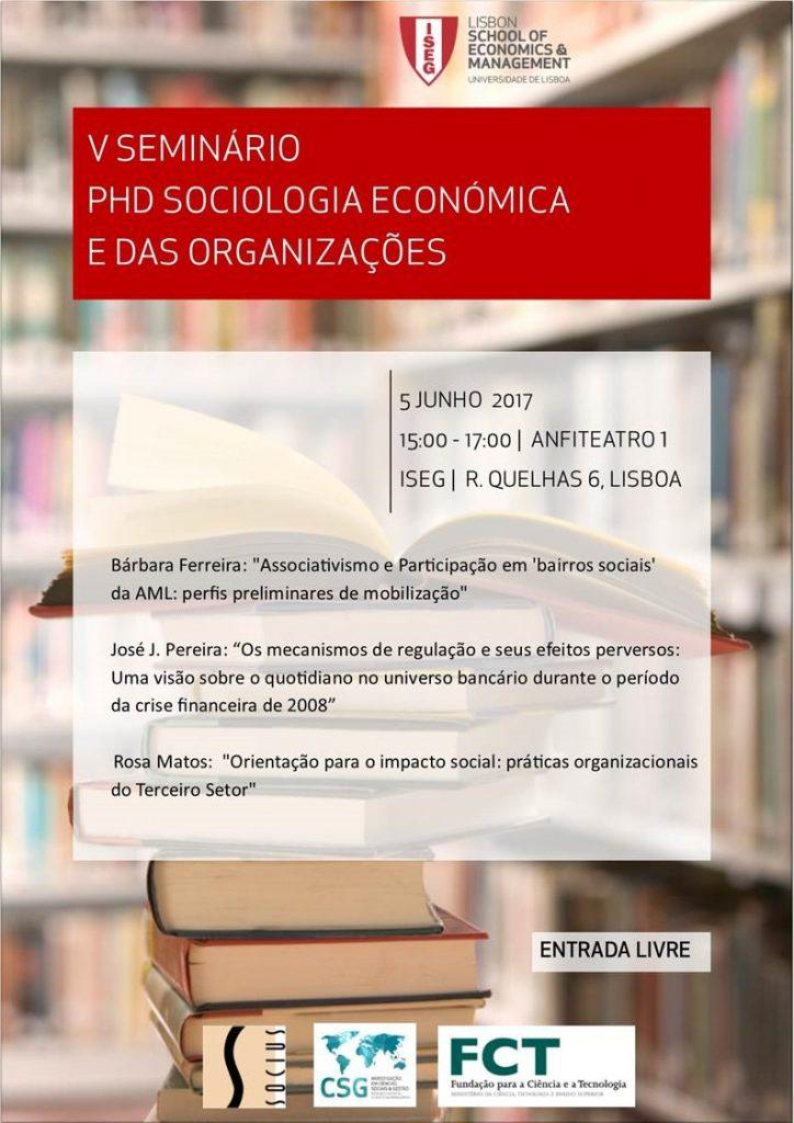 cartaz-seminario-pdseo