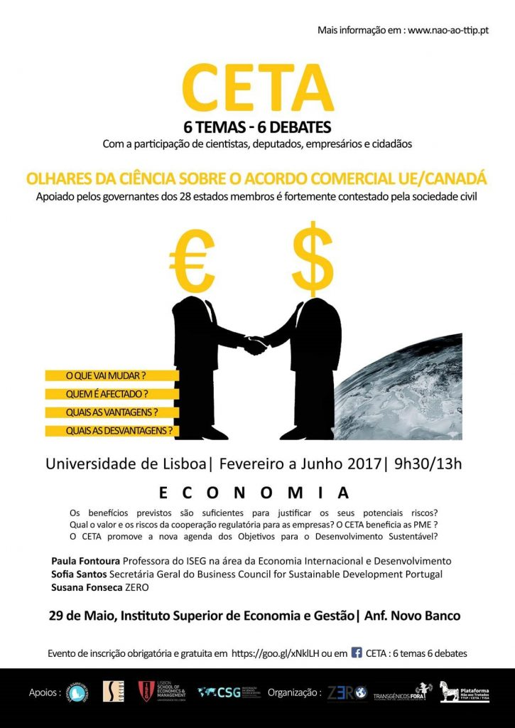 cartaz_olhares-sobre-a-ciencia
