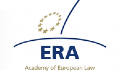 15-16 JUN 2017 | Annual Conference on European Migration Law 2017: Focus on the Reform of the EU Legal Migration System – Open call