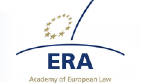 15-16 JUN 2017 | Conferência Anual sobre Lei Europeia para as Migrações 2017: Foco na Reforma do Sistema Legal das Migrações na UE – Inscrições abertas