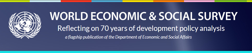 banner_world-economic-survey
