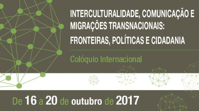 banner_coloquio-internacional-migracoes-transnacionais