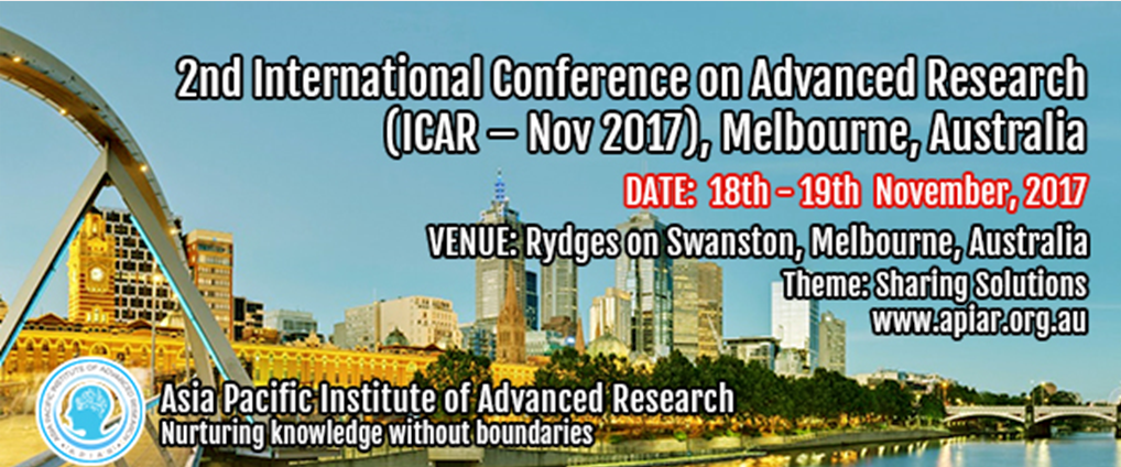 banner_advanced-research-australia