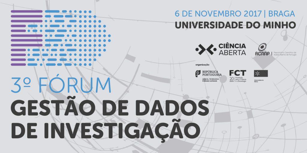 3o-forum-banner-eventbrite
