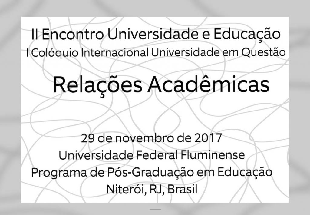 banner_relacoes-academicas