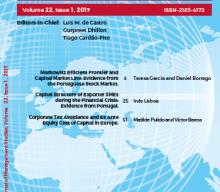 European Journal of Management Studies (EJMS) – Open Call