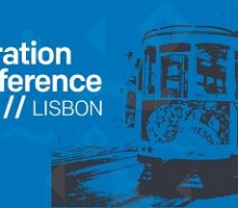 26-28 JUN 2018 | The Migration Conference 2018 Lisbon – Call for papers