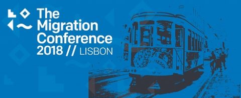26-28 JUN 2018 | The Migration Conference 2018 Lisbon