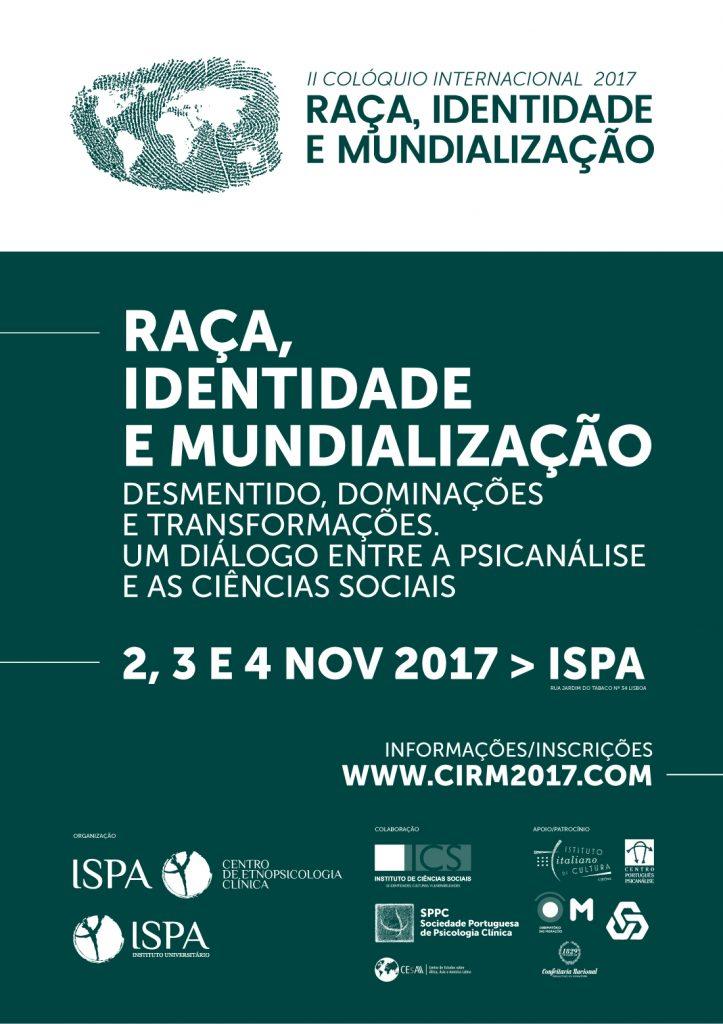 cartaz-raca-identidade-mundializacao