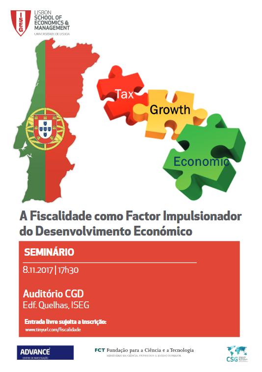 cartaz_fiscalidade-advance