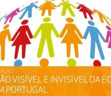 Curso de Formação SOCIUS/ISEG | A Dimensão Visível e Invisível da Economia Social em Portugal