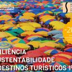 banner_curso-formacao-sustentabilidade