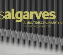 Dos Algarves: A Multidisciplinary e-Journal (DAMeJ) – Call for papers