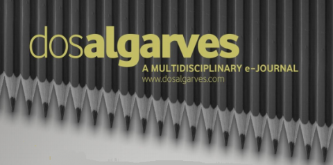 Dos Algarves: A Multidisciplinary e-Journal (DAMeJ) – Call for papers