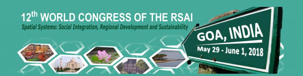banner_rsai_congress
