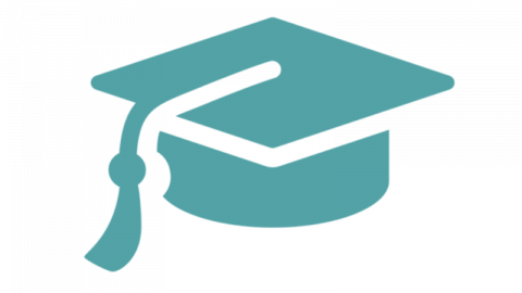 SOCIUS abre bolsa de pós-doutoramento no âmbito do projecto UID/SOC/04521/2019
