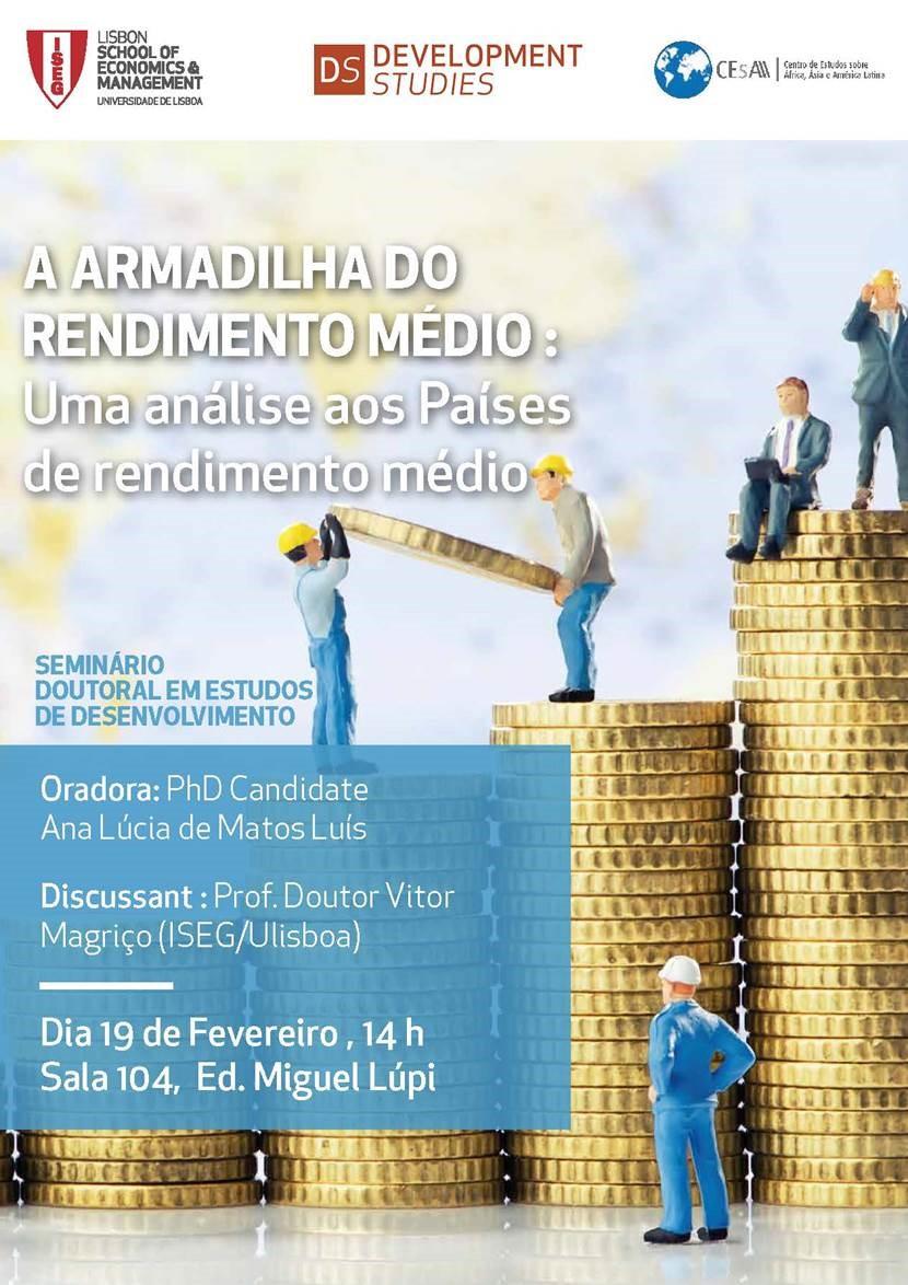 cartaz_seminario-doutoral