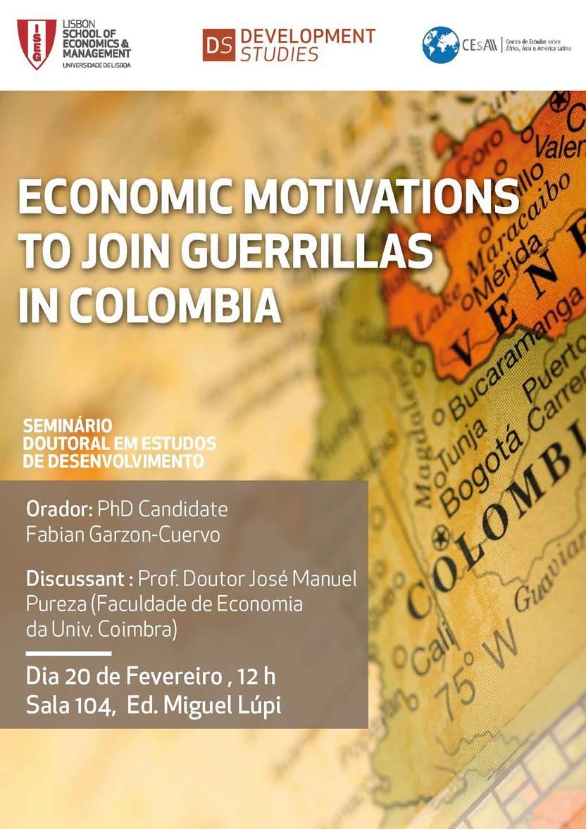 cartaz_seminario-doutoral_ds