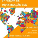 cartaz_3forum-csg