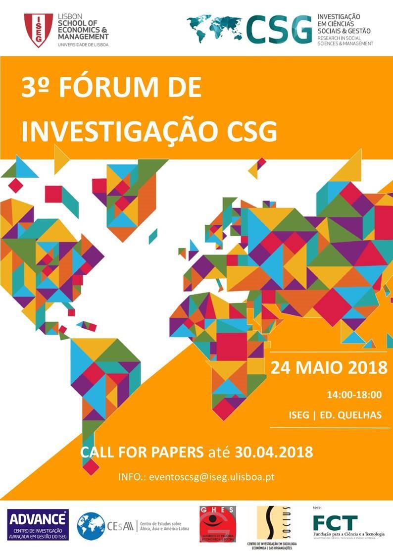 cartaz_3forum-csg