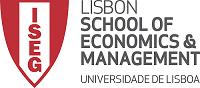 logo_iseg_resize_min