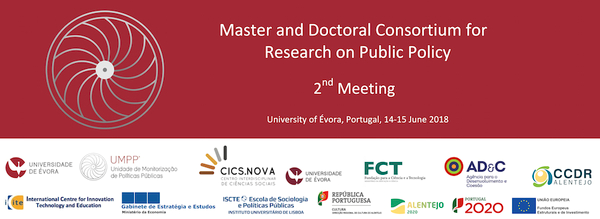 banner_master-doctoral-consortium